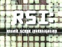 RSIlogo