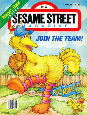 File:Ssmag.198706.jpg