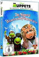 DieMuppets-ClassicCollection-2012DVD-DieMuppets-Weihnachtsgeschichte
