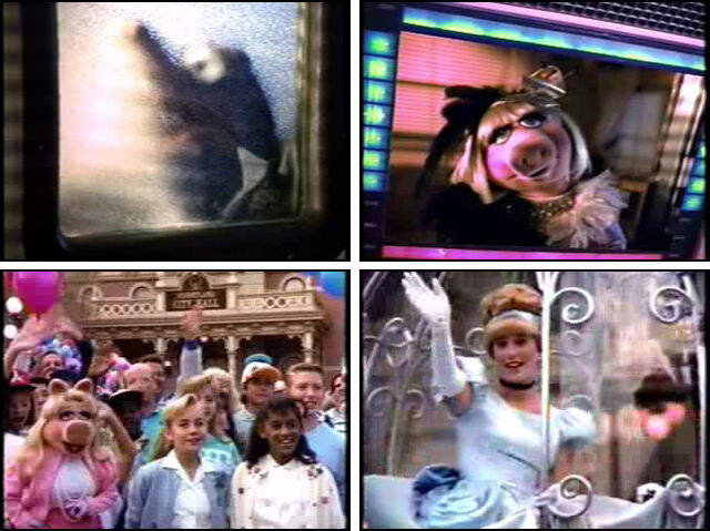 File:Disneyland's35thAnniversaryCelebration(1990)-02.jpg
