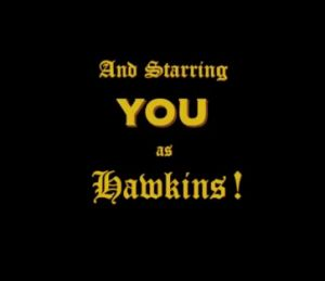 Hawkins-vg