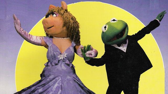 File:Kermit and piggy 2nd edition.JPG