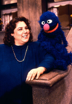 Lisa-Simon-and-Grover