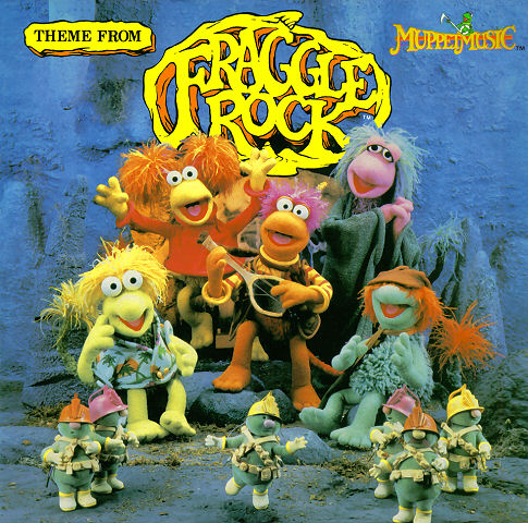 File:Single Fraggle Rock Theme.jpg