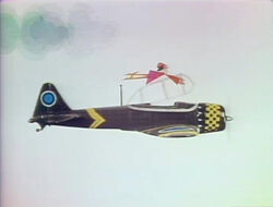 ThelmaThumb-Airplane