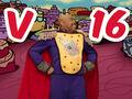 Thumbnail for version as of 22:24, May 11, 2007