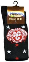 Animal socks 3