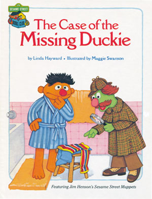 File:Book.missingduck.jpg