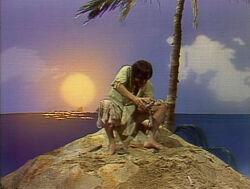 Luis.coconut
