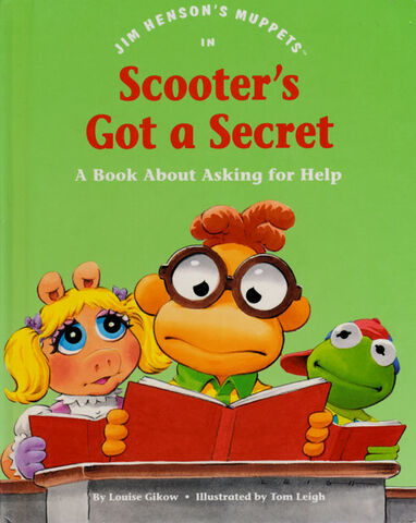 File:Scooter's Got a Secret.jpg