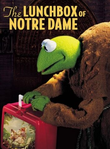 File:The-Lunchbox-of-Notre-Dame.jpg