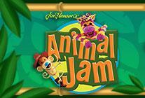 File:AnimalJam-Henson-com.jpg