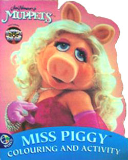File:Cbook-piggy1996.jpg