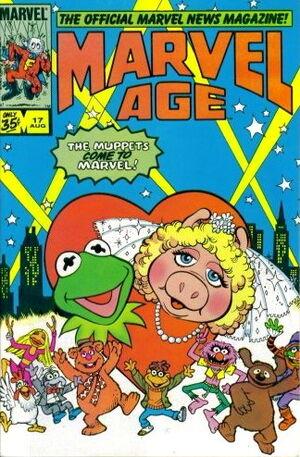 Marvelage