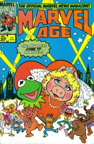 File:Marvelage.jpg
