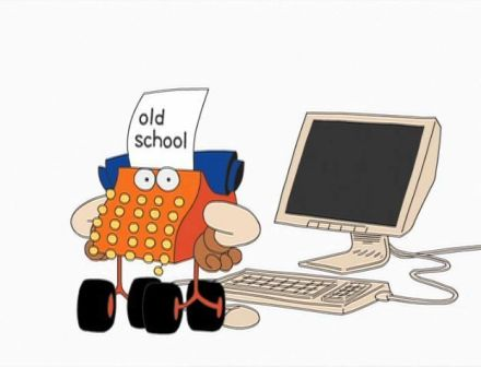 File:OStypewriter-oldschool.jpg