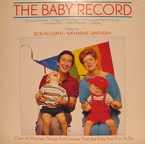 File:TheBabyRecord.jpg
