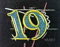 Thumbnail for version as of 19:22, November 1, 2006