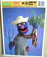 Farmergroverpuzzle