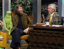 TheTonightShow-JimWithKermit-(1975-03-18)