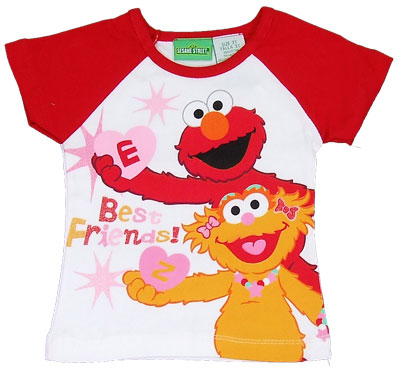File:Tshirt-zoebestfriends.jpg