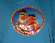 Tshirt.erniebertcircle
