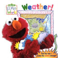 Thumbnail for version as of 02:52, September 24, 2006