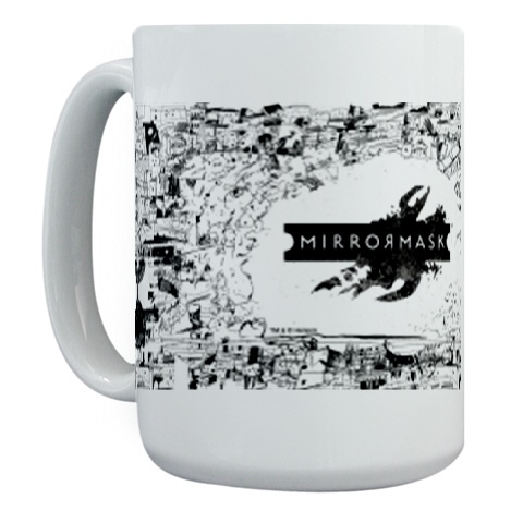 File:City mug.jpeg