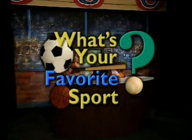 File:FavoriteSport01.jpg
