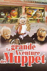 File:French-poster-The-Muppet-Movie-02.jpg