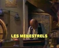 LesMénestrelsTitle
