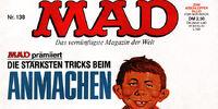 Mad (magazine)