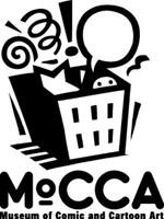 File:Mocca.jpg