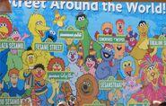 Sp grovers world twirl2
