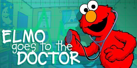 File:ElmoDoctor.JPG