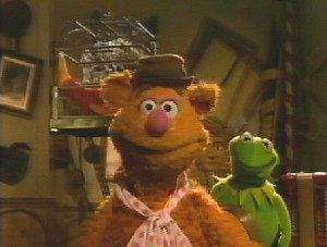 File:MuppetTreasures1.jpg