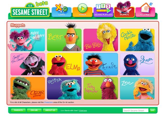 File:Sesamestreetorg-muppets.png