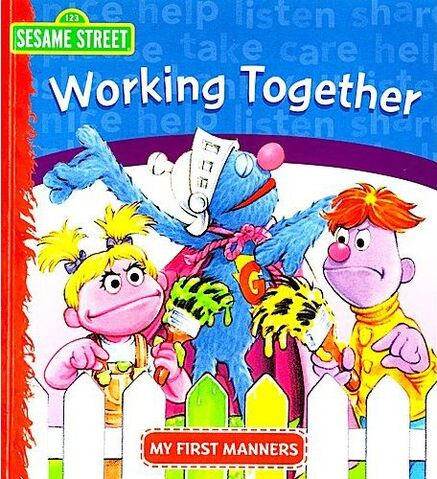 File:Workingtogether2.jpg