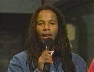 File:Ziggy-Marley.jpg