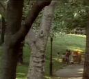 Episode 1446