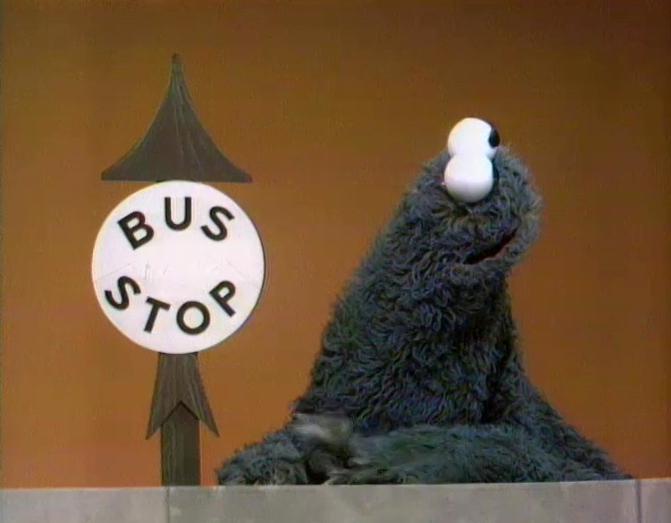 File:BusStop.jpg
