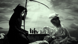 MMW Seventh Seal