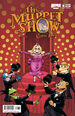 Muppetshowcomicbook4a