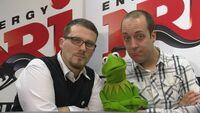 RadioEnergyBerlin-Kermit10-(2012-01-19)