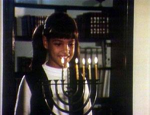File:Shalom6-15.jpg