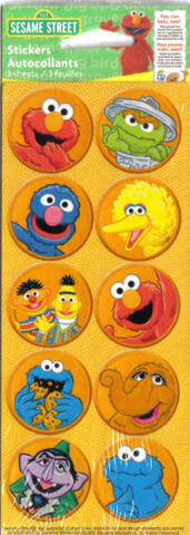 File:Stickety--Doo-Do Sesame Street Stickers.jpg
