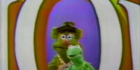 The Muppet Show promos