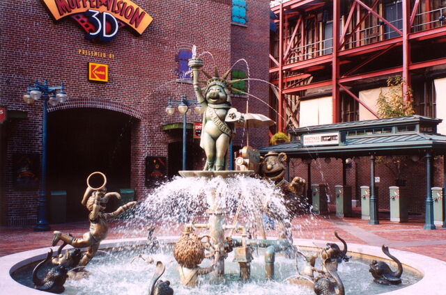 File:Wdwfountain2.jpg