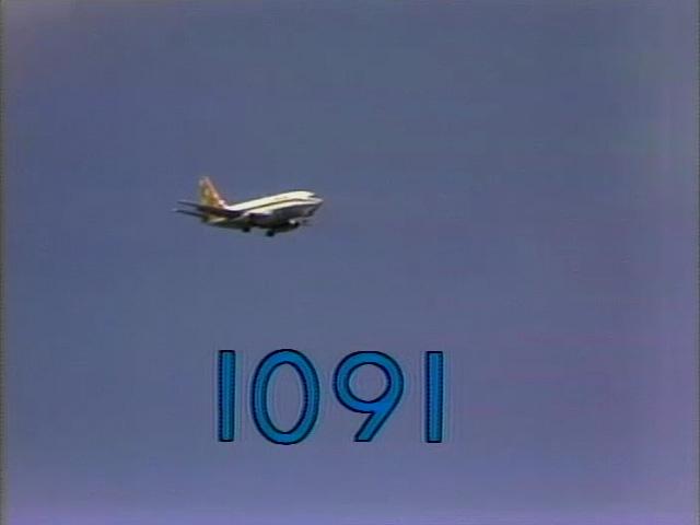 File:1091-title.jpg