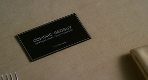 DominicBadguy-InternationalBusinessCard-UK